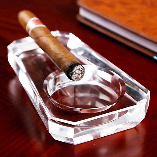 Điểm qua các loại gạt tàn xì gà được ưa chuộng nhất?